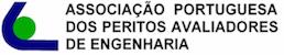 Associação Portuguesa dos Peritos Avaliadores de Engenharia